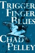 Trigger Finger Blues